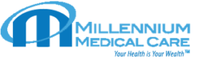 Visit Millennium Medical Care